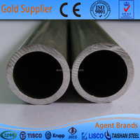 304 15mm stainless steel tube for sale