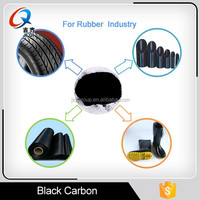 2016 Hot Sale Carbon Black N220 N330 N550 N660 For Tyres