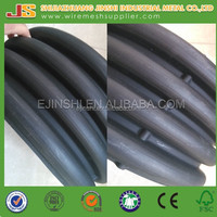 300MM Drain HDPE Double Wall Corrugated Pipe
