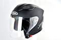 YM-630 ECE approved helmet scooter helmet safety motorycle helmet