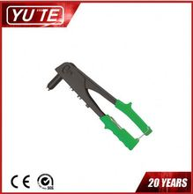 The convenient Rivet gun &Nail screwdriver&hand riveting tool