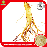 Best Ginseng prices 2015/Ginseng Root Powder