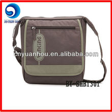 sports canvas shoulder messenger bags crossbody sling messenger bag