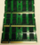 wholesale cheap factory ram 16ic laptop ddr2 2gb 800mhz pc6400 memory modules 200pin lodimm all compatible