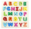 /product-detail/colorful-painted-3d-wooden-alphabets-standing-puzzle-for-kids-60698120573.html