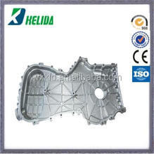 Aluminium Die Casting Parts, Hot Selling Auto Parts