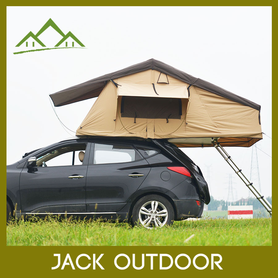 New Products 2017 Wholesale China 4x4 Accessories Auto Truck Parts Roof Top Tent /Car Roof Tent