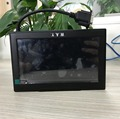 7 inch touch screen android dual RS323 PDA with GPS+3G+WIFI/Bluetooth+USBOTG PDA