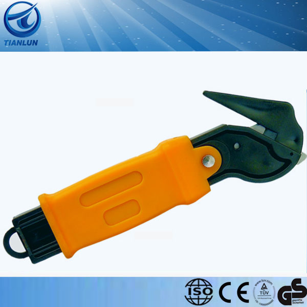 replaceable Blade knife for Box Cutter
