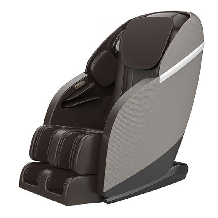 Best Comfortable Hypnotherapy Portable Lounge Massage <strong>Chairs</strong>