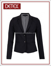 Wholesale Slim Fit Blazers for Women