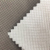 pp nonwoven fabric hot pressed used for roof underlayment