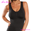 Factory Price Black 2016 Slimming Vest Thermo Cami Shaper