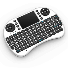 2.4G Mini Gaming Keyboard For Xbox 360 Controller One mini bluetooth keyboard