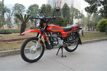 best-selling china sport motorcycle 150cc