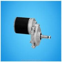 scooter dc motor