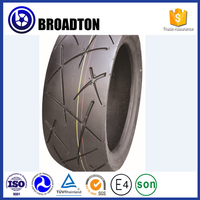 China motorcycle tire hot selling size 2.75-21 2.75-19 3.25-16