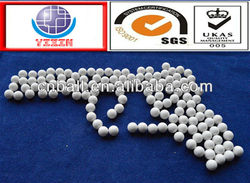High quality hotsell air bouncing ball