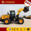 Wheel loader mini(CE Approved, Specialized Wheel Loader Manufacturer)
