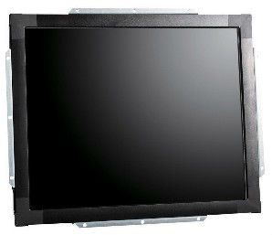 General Touch Open Frame Touch Screen Monitor