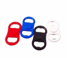 Anxiety and Stress Relief Toy Fingers Spinner Bottle Opener