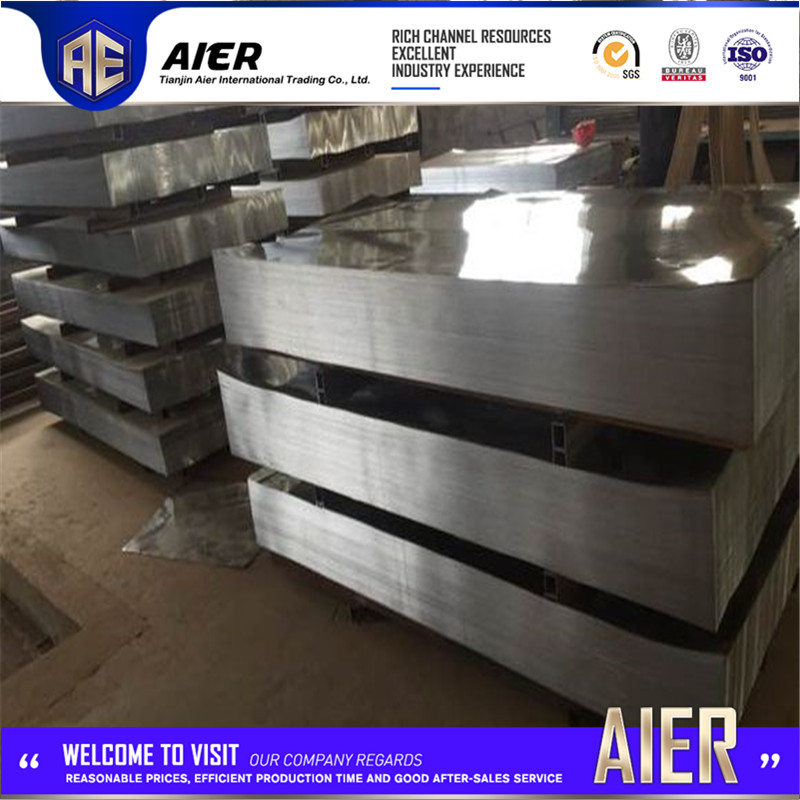 construction supplies ppgi coil colour galvanized plate prices 2-10mm pp plastic hollow corrugated sheet