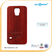 high quality wood case for samsung galaxy s5 best price phone cases for samsung galaxy s5