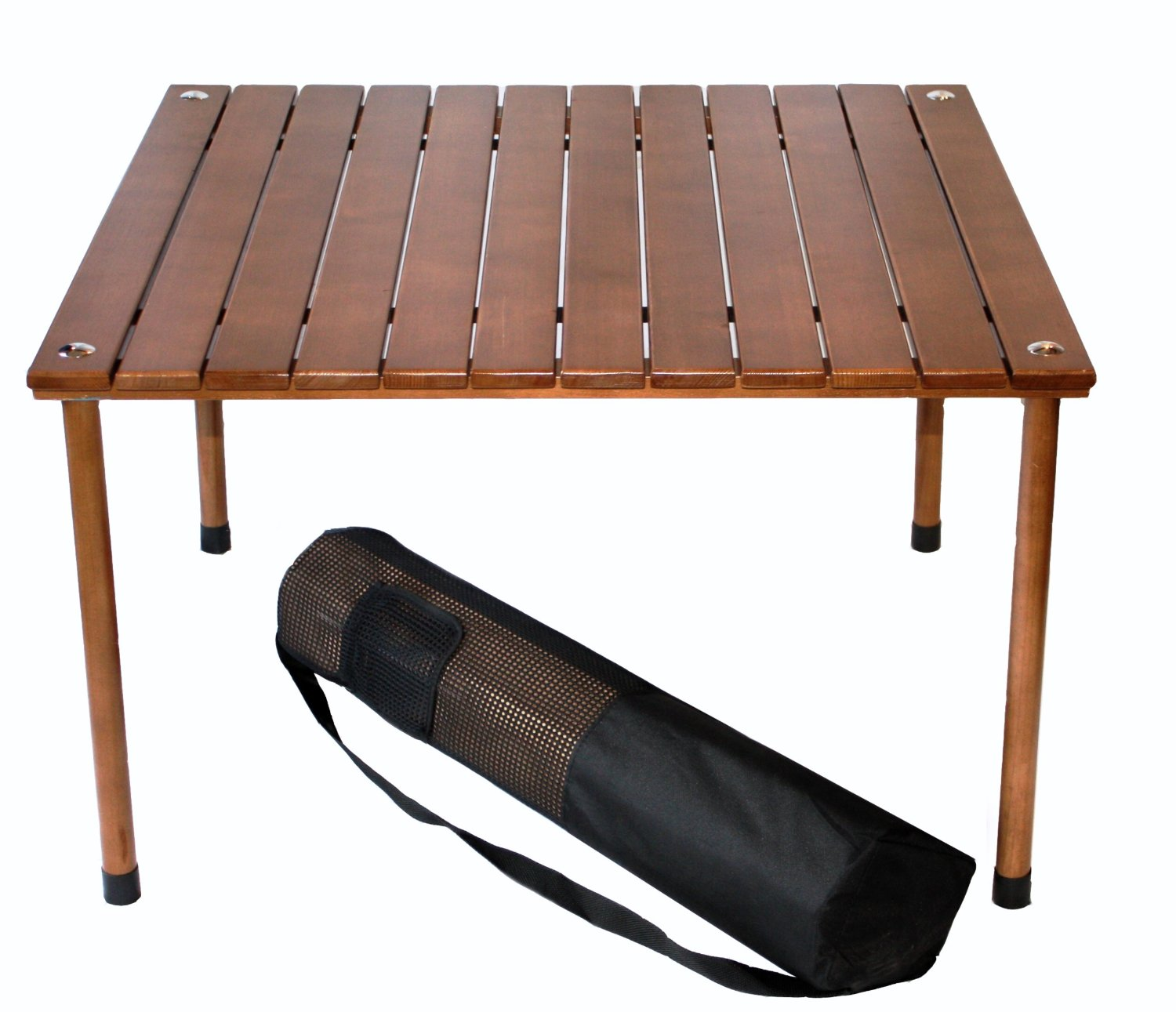 Outdoor Folding Wooden Picnic Table In A Bag,Outdoor Folding Table Camping  Table Folding Camping Equipment Table]   Buy Outdoor Folding Wooden Picnic  Table ...