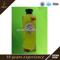 Refined Ingredient Rose Private Label Skin