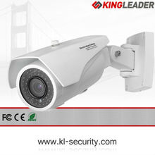 cctv camera without dvr