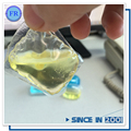 wholesale hot sale watersoluble film laundry pods