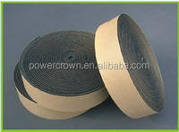 Good price 9mm thickness self adhesive sound insulation foam