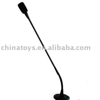 meeting/ portable /wireless microphone