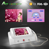 2017 best selling rbs spider vein vascular removal machine