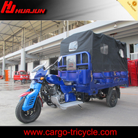 250cc motor tricycle/three wheeler cargo van/chopper motocicletas triciclos