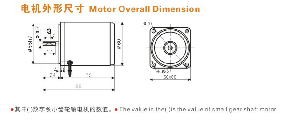 Geared motor,speed control ,RK,YYJR,VTV,GPG,6W motors