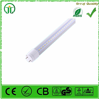 LED Shop Lights Factory Sex Tube8 New LED Tube