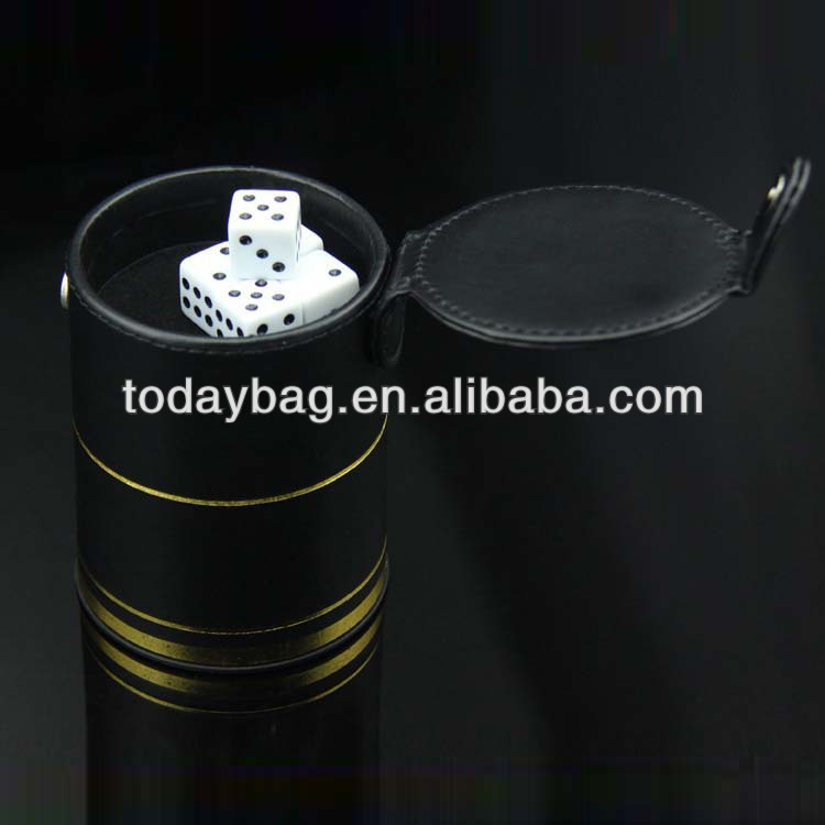 entertainment leather dice cups.jpg