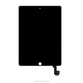 New for ipad air 2 lcd screen dispaly replacement part black