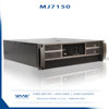 Series MJ Extreme Sound Amplifier 5000