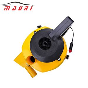 Factory Price New Stylish vacuum cleaner for car wash