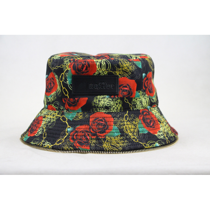 plain bucket hat wholesale funny childrens bucket hats