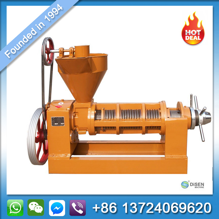 Vegetable avocado peanut olive mustard sesame soybean corn sunflower coconut oil processing cooking oil making machine price
