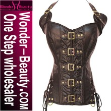 wonder beauty medical corsets for women for women