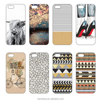 2015 new fashion mobile Phone case for samsung galaxy note2 mobile phone cases