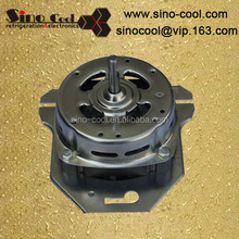 High quality New design washing machine spin motor price