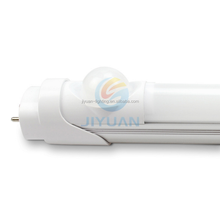 Super Bright CE ROHS FCC 1500mm 22 Watt Japanese Red Tube
