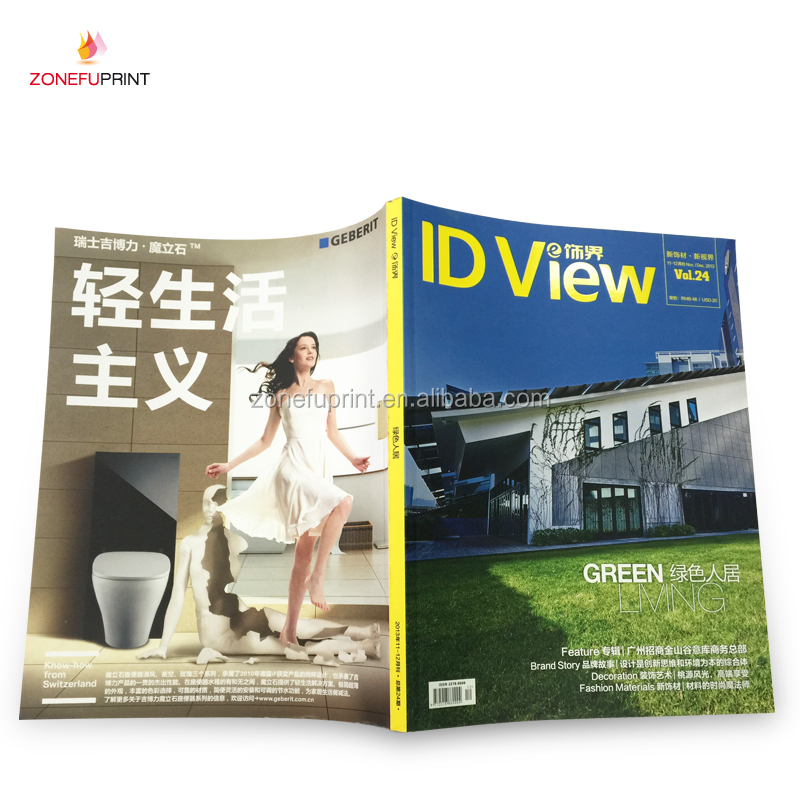 Cheap Book Coloring Printing Service Professional Printing My Hot Book