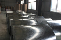 galvanized steel coils and weight of gi sheet