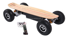Personal transporter new products remote control electric skateboard, electric skateboard 800w, electric skateboard